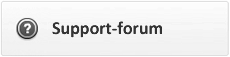 Login to our support forum where we will anwser your questions